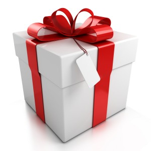 Gift vouchers for massage in walthamstow