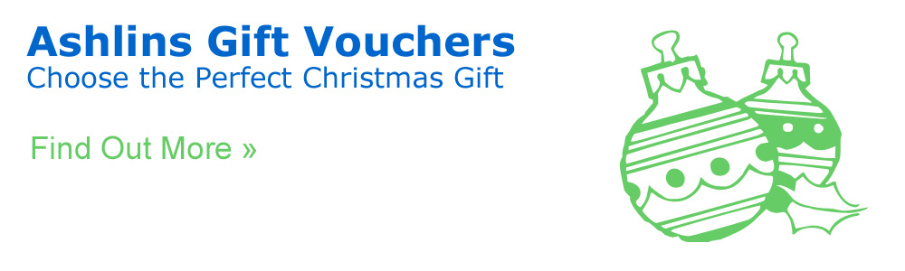 Christmas gift vouchers for massage in Walthamstow