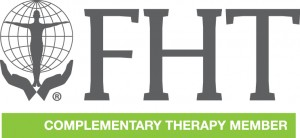 fht member logo colour
